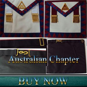 Australian Chapter