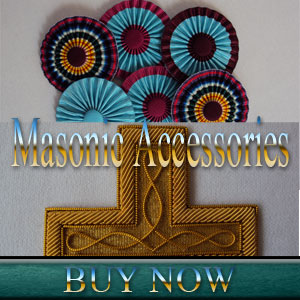 Masonic Accessories