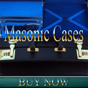 Masonic Cases